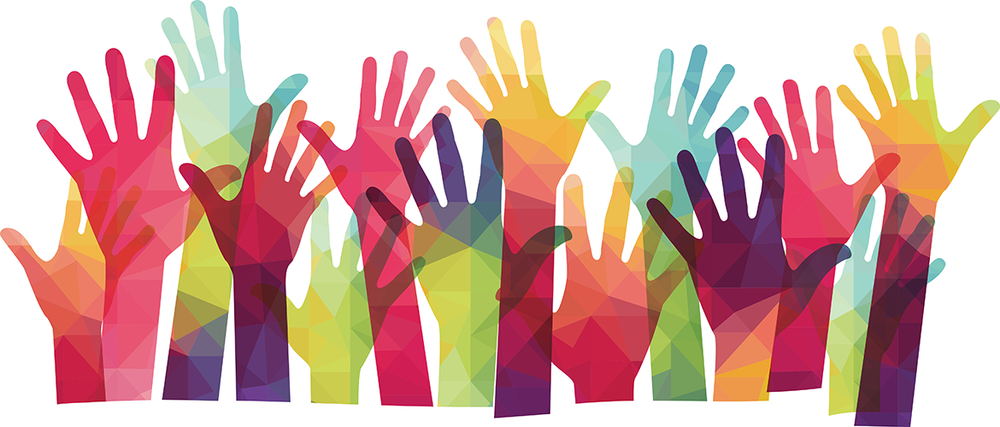 Lend a hand to your child's school with one of our PTA programs! Volunteer, chair, or suggest something new!
