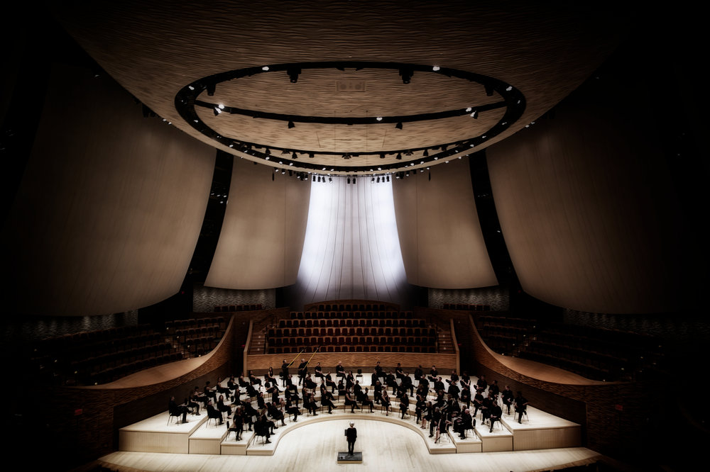 Symphonic Body:Stanford.jpg