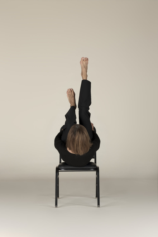 LYON 2015-10-22 The Symphonic Body 83.jpg