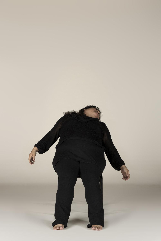 LYON 2015-10-22 The Symphonic Body 94.jpg
