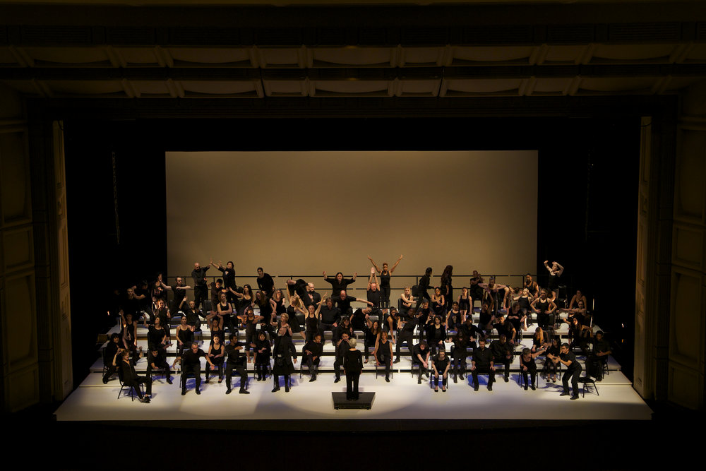 LYON 2015-10-22 The Symphonic Body 277.jpg