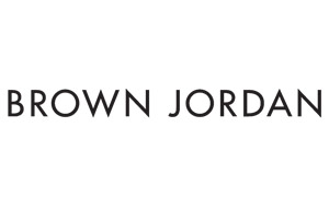 Brown-Jordan.jpg