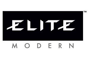 Elite-Modern.jpg