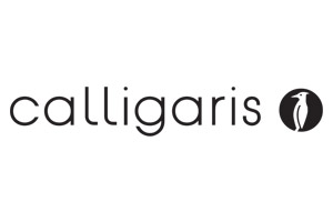Calligaris.jpg