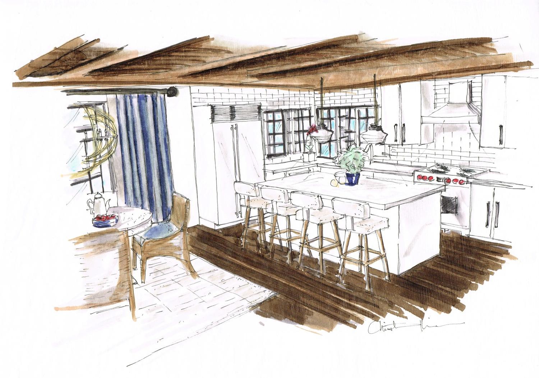 Interior Design  Furniture Market Designs - Home design consultation