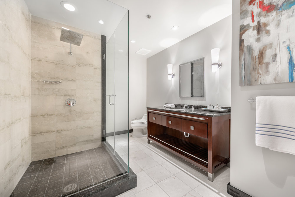 Sky-Unit-2503-Bathroom.jpg