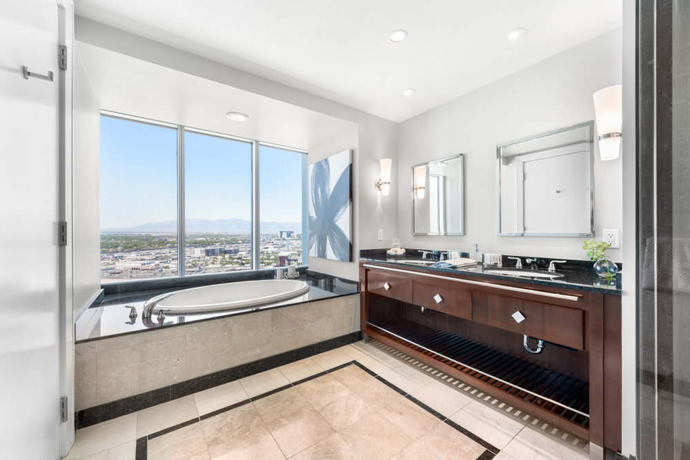 Sky-Unit-2302-Bathroom.jpg