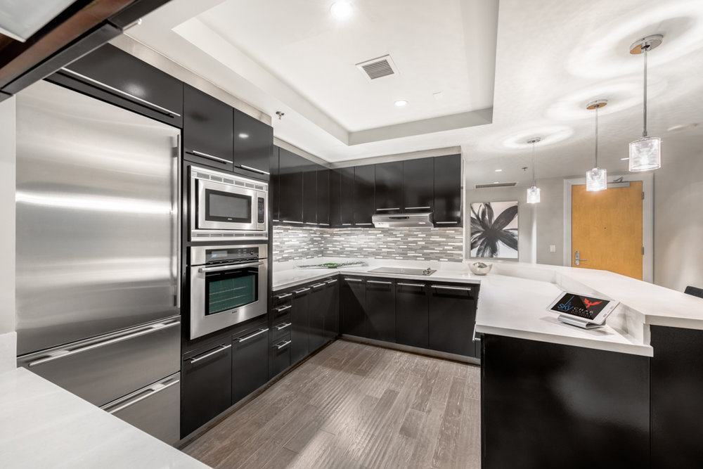 Sky-Unit-2302-Kitchen.jpg