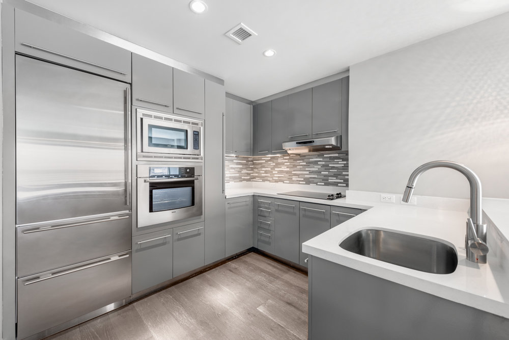 Sky-Unit-2510-Kitchen.jpg