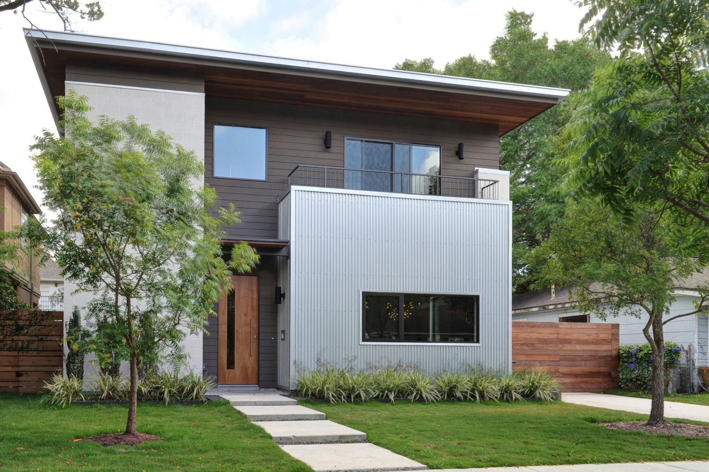 Building A Modern Eco Friendly Home Furniture Market Designs