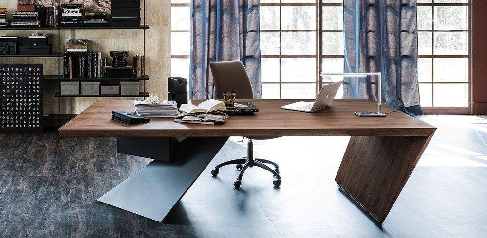 nasdex desk.jpg