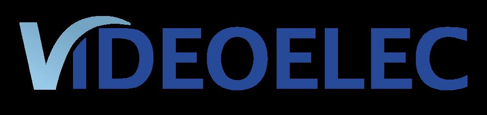Videoelec_2017_logo.png