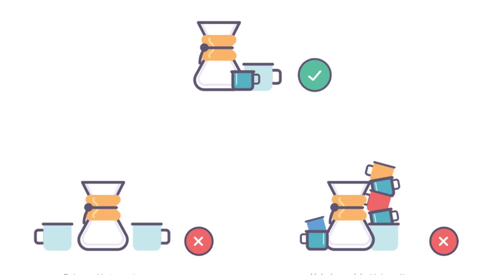 Shopify's Illustration Guidelines