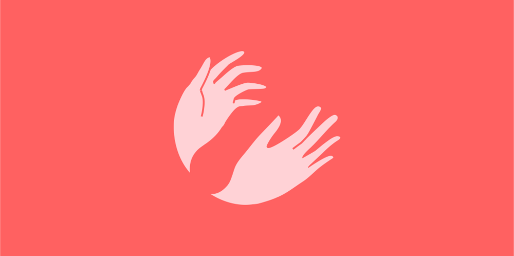 Remy Medard's  Clapping Hand Icon