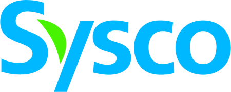 syscologo.png