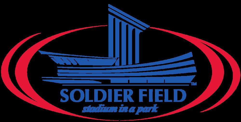 soldierfieldlogo.png