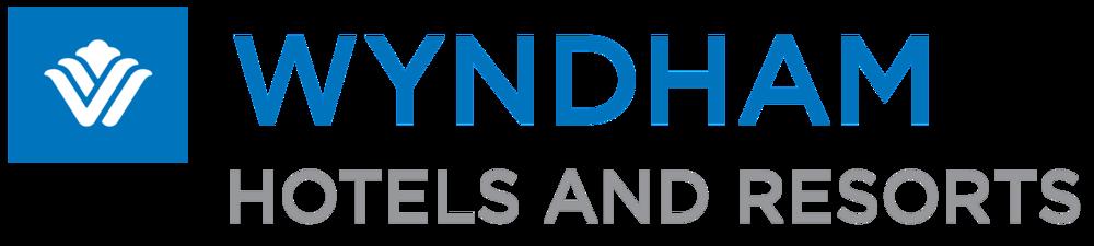 wyndhamhotelsresorts.png