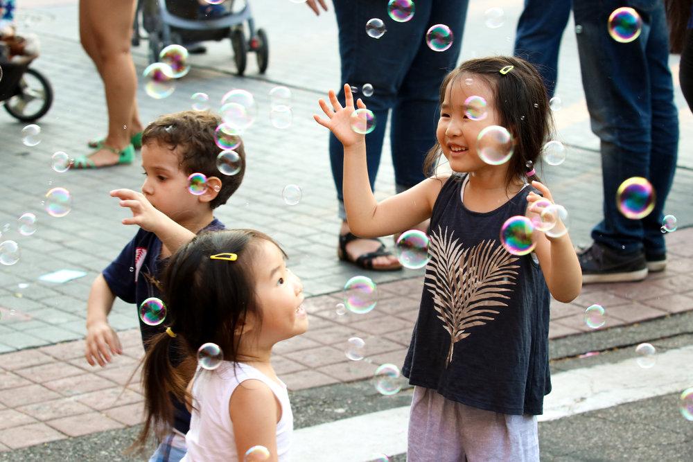 bubbles5.jpg