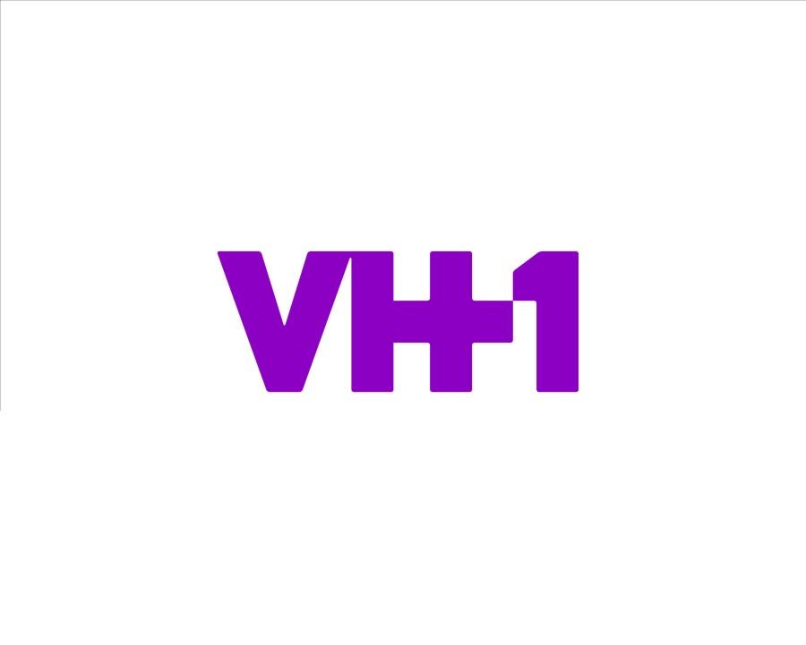 VH1-e1357741434560.jpg
