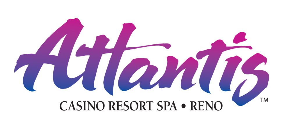atlantis_logo_color.png