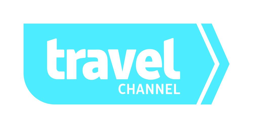 TCI-Logo-Colour.jpg