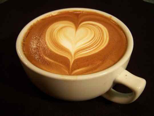 016-coffee-art.jpg