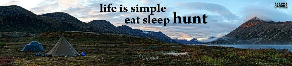LIFE IS SIMPLE.jpg