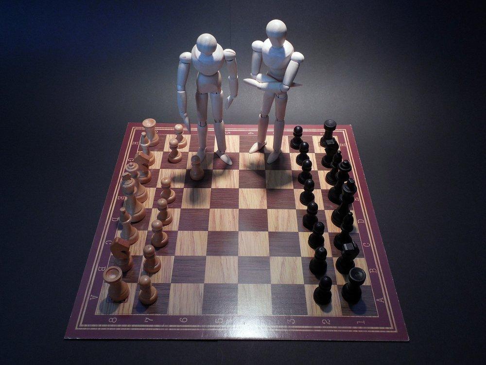 chess-1742719_1920.jpg