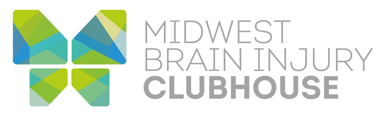 Midwest Brain Injury Clubhouse