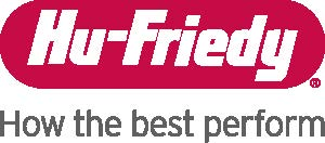 HF_Logo_Tag_vertical_4c.jpg