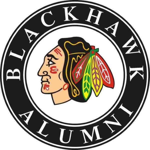 blackhawklogo.jpg