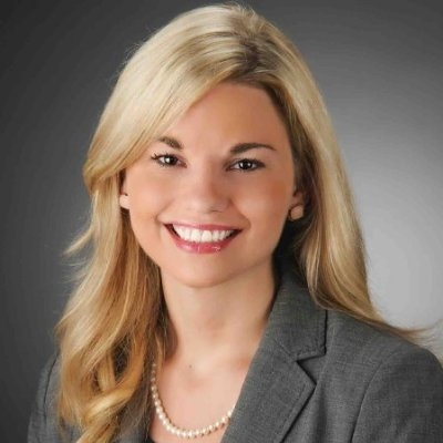 Holli D. Dobler    Chair of Board of Directors    Swanson, Martin & Bell, LLP