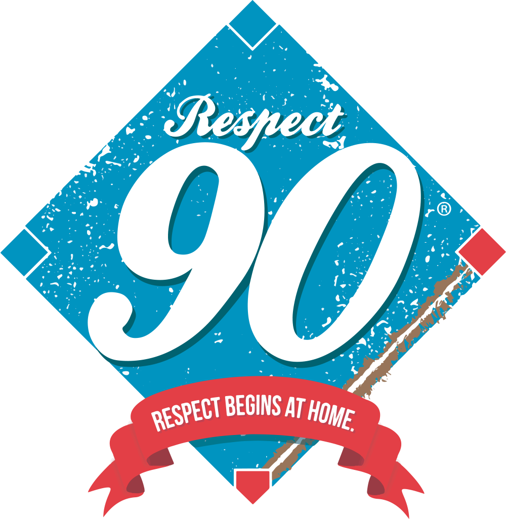 Respect 90.png