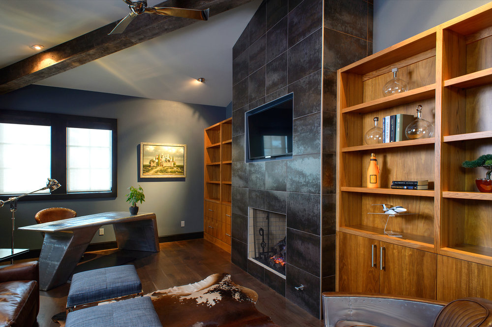 Brad's office fireplace.jpg