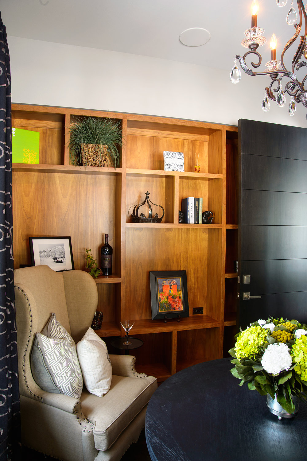 Michelle's office.jpg
