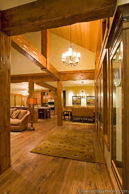 interior-designer-bend-Hayward01.jpg