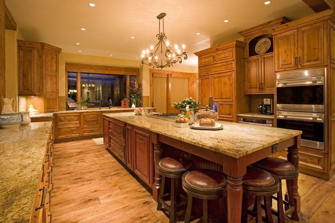 interior-designer-bend-Hayward10.jpg