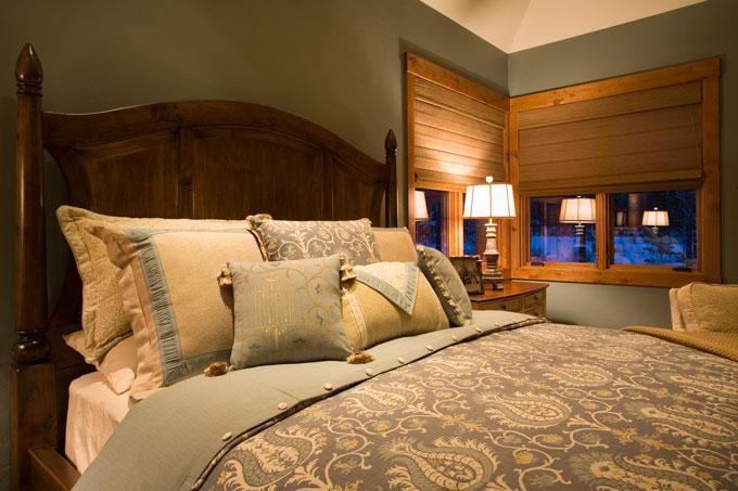 interior-designer-bend-Hayward21.jpg