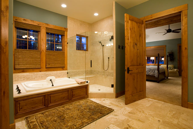 interior-designer-bend-Hayward22.jpg