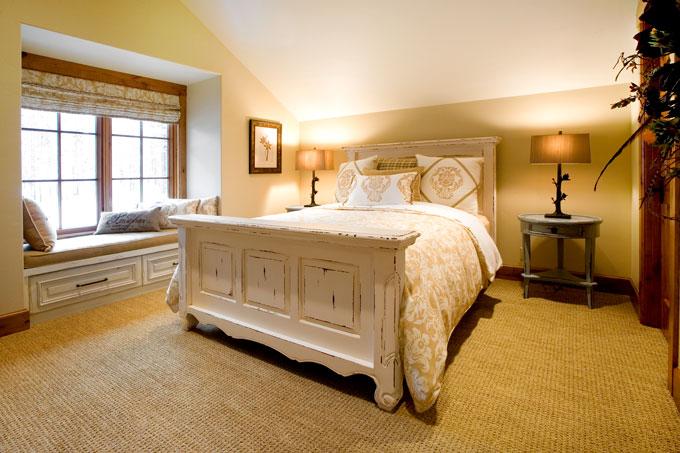 interior-designer-bend-Hayward34.jpg