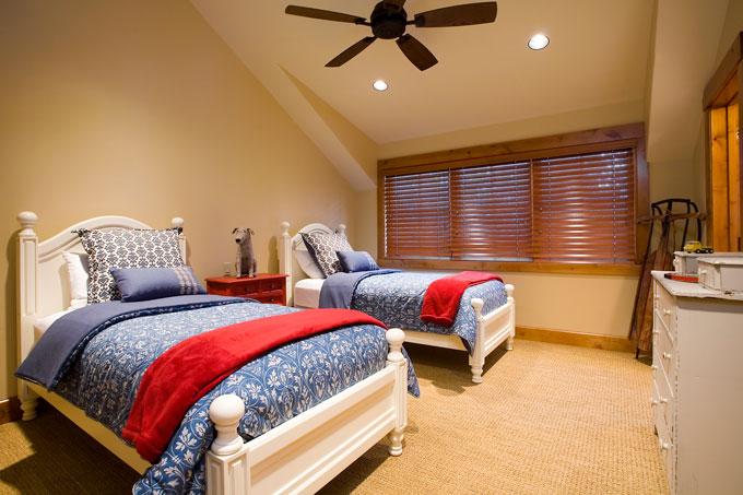 interior-designer-bend-Hayward40.jpg