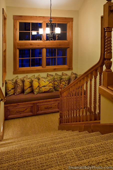Window seat on stair landing.jpg