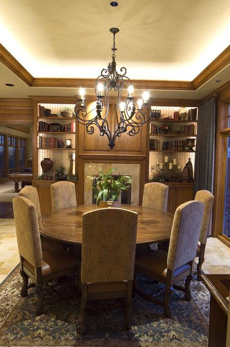 interior-designer-bend-pahlisch01.jpg