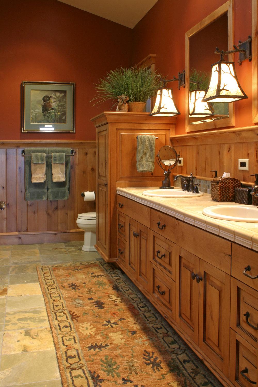 duck_bathroom_cabinets_2.jpg