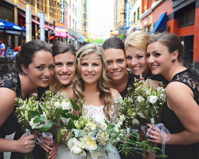 Cleveland Wedding.jpg