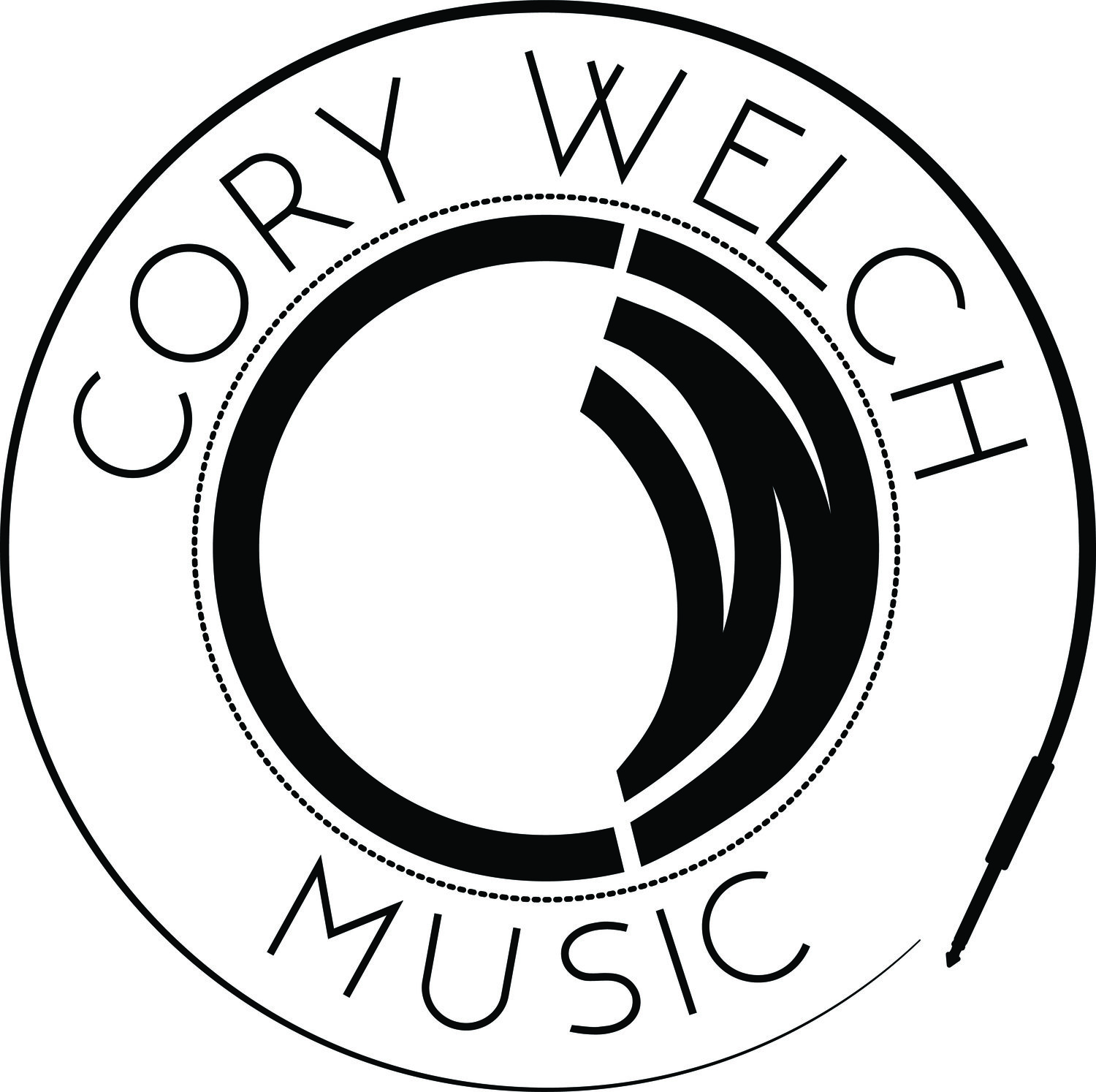 Cory Welch Music