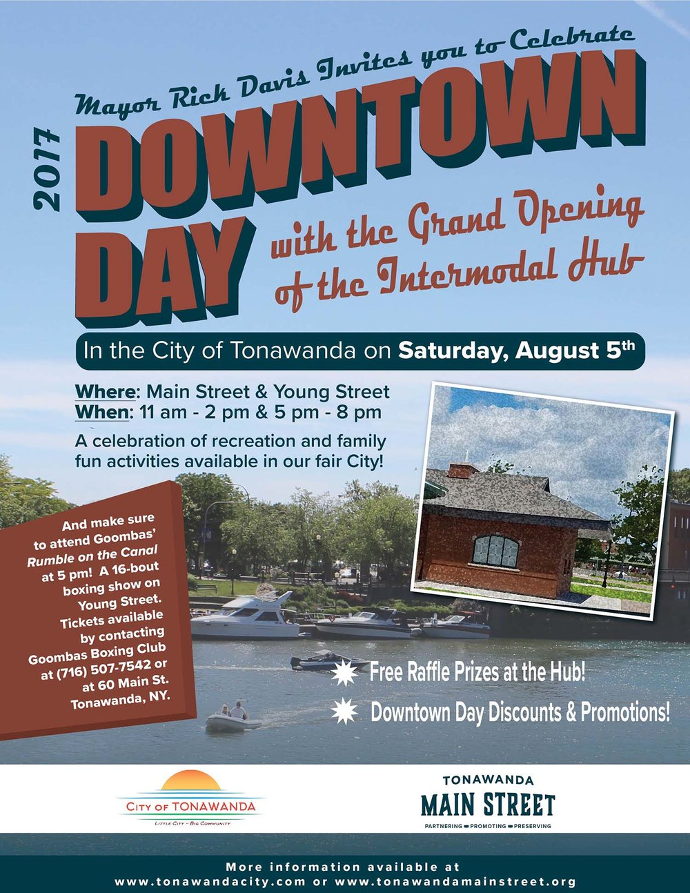 dt-day-flyer.jpg