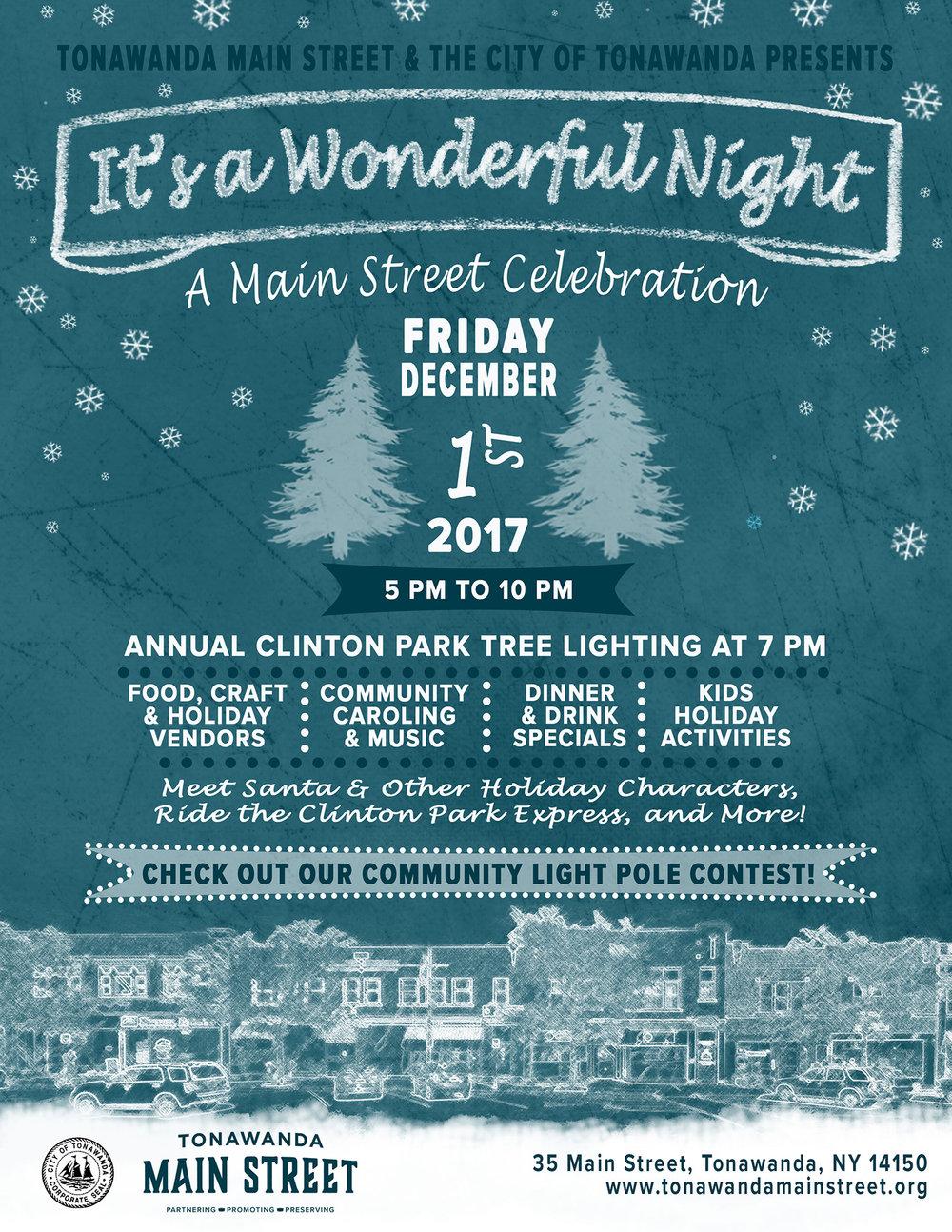 It's-a-Wonderful-Night-Poster-sm.jpg