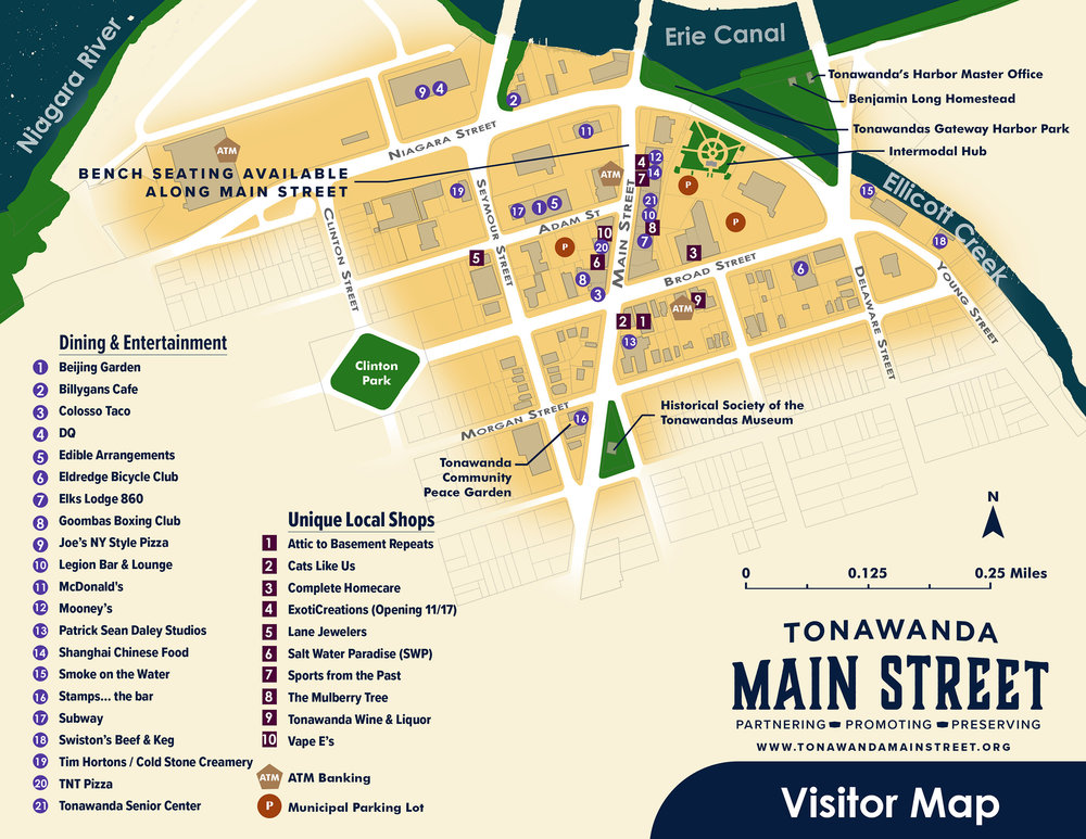 tms-visitor-map2.jpg