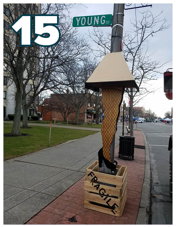 Light Pole Contest-15.jpg